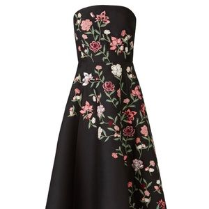 Kate Spade Lillianne Dress New York